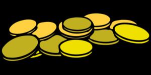 Geld für GPK