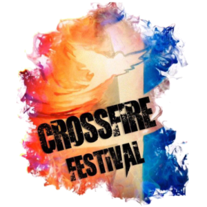 Crossfire 2021