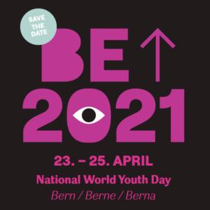 JMJ Berne 2021